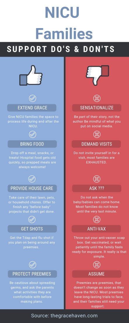 Marketing Do's And Don'ts Infographic-3
