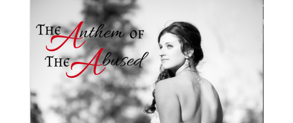 Anthem of Abused