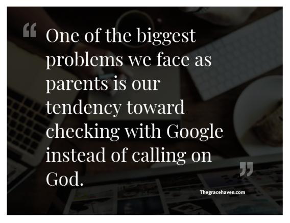 Google God.png